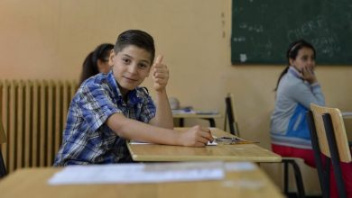 Photo of الدخول المدرسي2020-202… ضمان انطلاق فعلي للدروس يوم 4 أكتوبر في ظل الاجراءات الوقائية