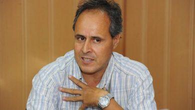 """Photo of مسعود بوديبة """"كناباست"""" ليومية """"الديوان """"… الدخول المدرسي سيكون أكثر من استثنائي ومهمة التدريس ستكون صعبة"""