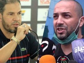 Photo of قضية التسجيل المسرب… رفض الإفراج المؤقت عن فهد حلفاية ونسيم سعداوي