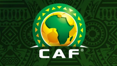 Photo of الكاف تخلط أوراق بلماضي… تأجيل كأس أمم إفريقيا إلى 2022 !