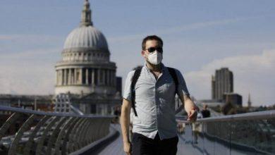 Photo of بريطانيا تفرض العزل الكلي على مدينة ليستر بعد تفش كبير لفيروس كورونا