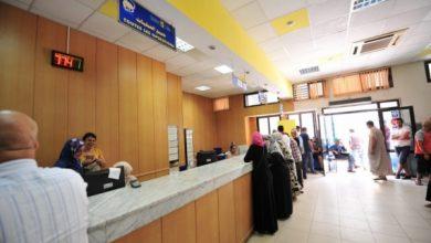 Photo of عاجل… بريد الجزائر.. تعليق سحب الشركات للأموال من المكاتب البريدية