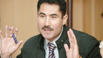 Photo of لعقاب: «تلقينا 1200 اقتراح يخص مواد مسودة الدستور»