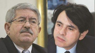 Photo of قضية مجمع سوفاك… ادانة بوشوارب بـ 20 سنة سجنا نافذا، أويحيى بـ 12 سنة و اولمي مراد بـ 10 سنوات