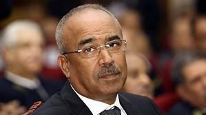 """Photo of رفَض الشهادة في قضية هامل..   بدوي """"يعود إلى واجهة الأحداث  """"!"""
