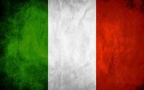 Photo of السفارة الايطالية بالجزائر تستأنف عملية استقبال طلبات التأشيرة