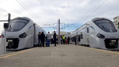 """Photo of """"SNTF"""": الإعلان عن مواعيد إستئناف رحلات القطارات غدا"""