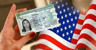 "Photo of السفارة الأمريكية تعلن الإفراج عن نتائج قرعة ""غرين كارد"""