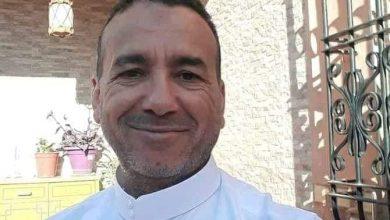 Photo of طبيب الفقراء شرشاب عمر في ذمة الله بعد صراعه مع كورونا