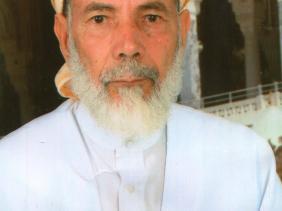 Photo of رحيل شيخ الزاوية الهبرية مصطفى السنوسي