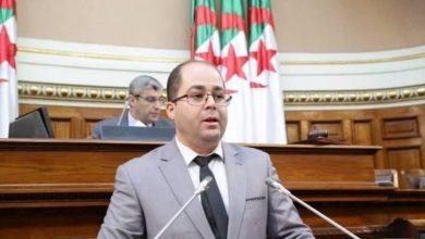 Photo of وزارة البريد.. هناك صفحات مزيفة تنشر معلومات مغلوطة عن التوظيف