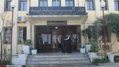 Photo of يوجد تحت الرقابة القضائية…  رئيس بلدية سيدي الشحمي يرمي المنشفة و يستقيل
