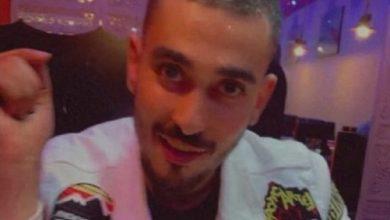Photo of توفي في بلجيكا… جثمان الشاب أكرم الذي يصل غدا إلى الجزائر