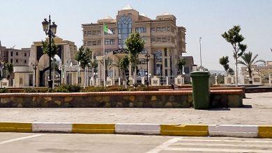 Photo of فرض حجر جزئي على بلديتي القالة والشط في الطارف مدة 15 يوما