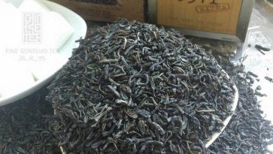 Photo of منظمة حماية المستهلك تحذر من التناول المفرط لشاي الأعشاب