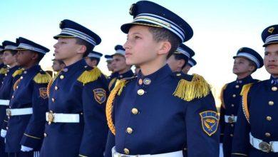 Photo of وزارة الدفاع الوطني تحدد22 اوت اخر اجل للتسجيل في مدارس اشبال الامة
