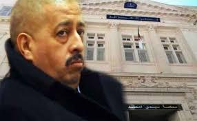 Photo of محكمة سيدي امحمد… الشروع في محاكمة رجل الأعمال محيي الدين طحكوت