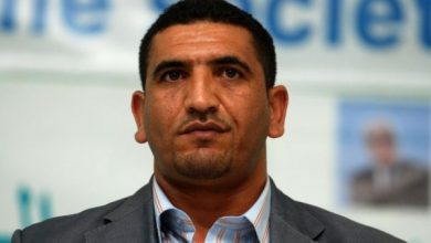 Photo of مجلس قضاء العاصمة يوافق على طلب الافراج عن الناشط السياسي كريم طابو