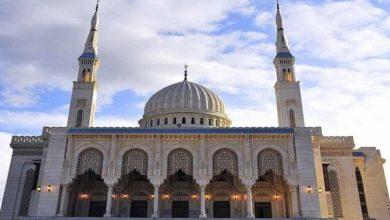Photo of المجلس الوطني المستقل للأئمة يدعو إلى فتح المساجد