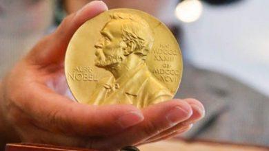 Photo of إلغاء جوائز نوبل لهذا العام بسبب فيروس كورونا