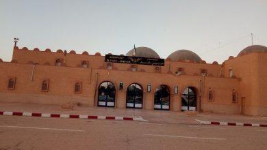 Photo of وصول 300 جزائري للوادي بعد إجلاءهم من السعودية