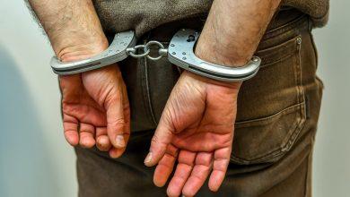 Photo of القبض على المتورطين في قضية سرقة الـ 70 مليون بالقبة واسترجاع 49 مليون