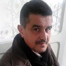 Photo of الباحث مهدي براشد لـ«الديوان»….تراث الملحون يحتاج إلى اجتهاد و تدقيق
