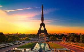 Photo of فرنسا… ارتفاع في الإصابات الجديدة بكورونا ومخاوف من قفزة في حالات العدوى