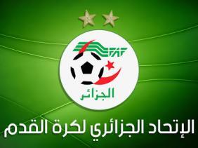 Photo of الفاف تتمسك باستكمال الموسم الكروي 2019-2020