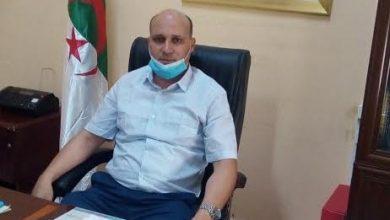 Photo of مشاريع تنموية هامة…  فك العزلة عن مناطق الظل بمسرغين