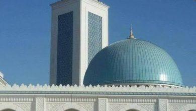 Photo of وهران … فتح المساجد 30 دقيقة في كل صلاة