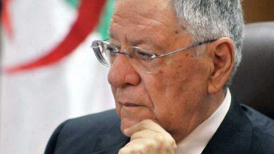 Photo of تأجيل محاكمة جمال ولد عباس إلى 9 سبتمبر المقبل