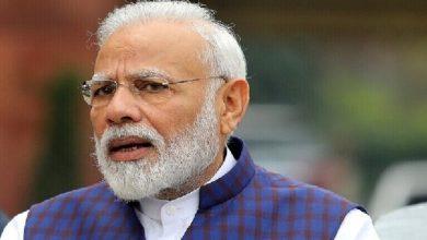 Photo of مودي: الهند تختبر ثلاثة لقاحات ضد كورونا وجاهزة لإنتاجها