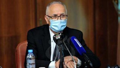 """Photo of البروفيسور بلحوسين محمد لـ """"الديوان"""":  """"بعض المصابين يعتقدون ان المرض """"عار"""" ويتسترون عليه """""""