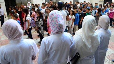 Photo of إرجاع الابتدائية تحت وصاية وزارة التربية… مدراء المدارس يطالبون بالانفصال عن البلديات