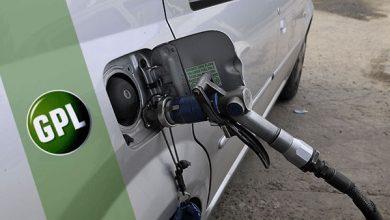 Photo of لقاء وزاري مشترك يوم الاثنين المقبل حول الترويج للوقود النظيف… الدولة ستتحمل 50% من تكلفة تحويل المركبات إلى السيرغاز