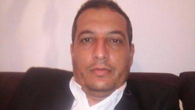Photo of رابطة وهران الجهوية… مخفي سمير في رواق أفضل لخلافة بن سكران