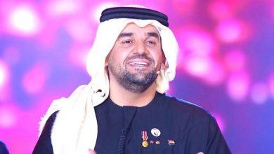 """Photo of 139 مليون مشاهدة لأغنية حسين الجسمي """"لقيت الطبطبة"""""""