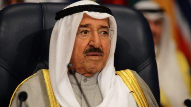 Photo of وفاة أمير الكويت الشيخ صباح الأحمد الجابر الصباح عن عمر ناهز 91 عاما