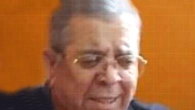 Photo of قسنطينة: وفاة رئيس مصلحة قسم التوليد بالمستشفى الجامعي بفيروس كورونا