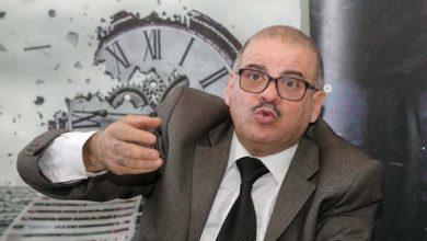 Photo of يوسف نباش : دخول السيارات الجديدة قد يتأجل إلى 2021