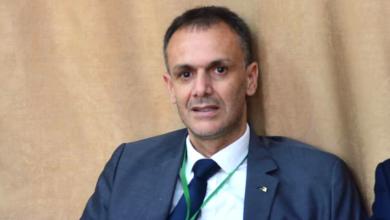 Photo of بفارق كبير في الأصوات…إنتخاب حماد عبد الرحمان رئيسا جديدا للجنة الأولمبية