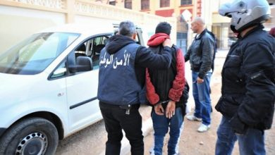 Photo of خلال يومين فقط… وهران تهتز على وقع جريمتي قتل بعين البية وحي اللوز