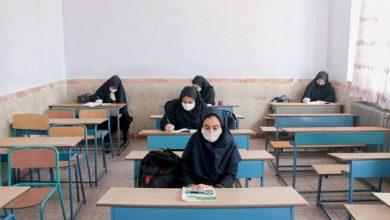 Photo of بعد ارتفاع الإصابات بكورونا.. إيران تغلق المدارس