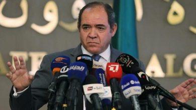 Photo of بطلب من الجزائر.. الجمعية العامة للأمم المتحدة تجتمع لمناقشة الوضع في فلسطين الخميس المقبل