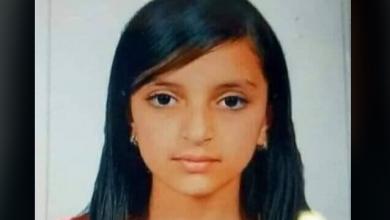 Photo of العثور على الطفلة خولة من تلمسان بوهران