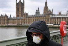 Photo of كوفيد يتطور بشكل خطير..أمريكا وبريطانيا تدعوان منظمة الصحة لمراجعة منشأ الفيروس