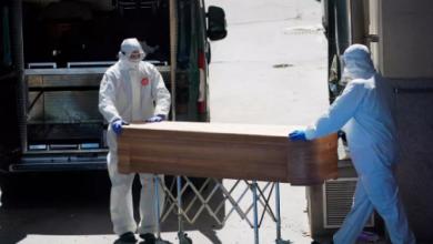 Photo of 78 وفاة جراء الإصابة بفيروس كورونا في إسبانيا