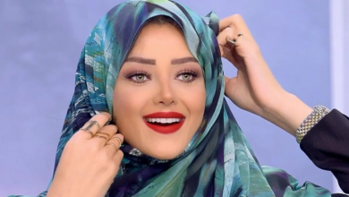 Photo of إحالة رضوى الشربيني على التحقيق بعد تصريحاتها حول الحجاب
