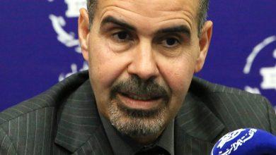 Photo of تنصيب عبد الرزاق سبقاق مديرا عاما جديدا للديوان الوطني للحج والعمرة